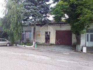 Chirie, Spațiu comercial,  Ciocana, str. Otovaska, 1800 mp, 2700 €