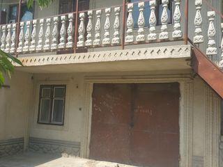 Продаётся дом . Старая почта.