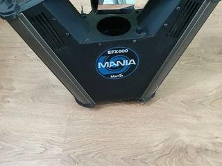 срочно продам Martin Mania EFX600