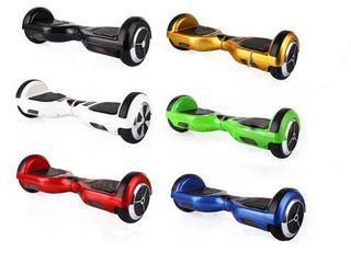 Гироскутер, внедорожник, smart balance wheel мини сигвей segway, 2900 лей