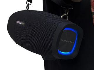 Bluetooth колонка Hopestar H1 Party