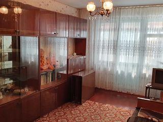 комнаты раздельные, Середина , район 5 поликлиники,кафе Аурика