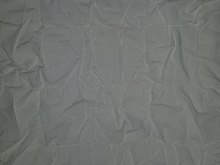 Одеяло детское, шерсть, можно стирать в машинке. 120 0,85 см.