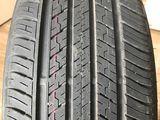 Новые.235/55. R18 Dunlop
