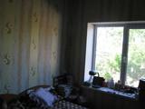 Schimb Casa in or. Codru
