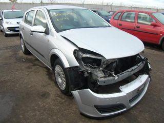 Opel Astra H 1.3 Cdti ,1.7cdti 2004-2010
