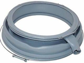 Garnitura Bosch logixx 8 00680768, 00680769, 00772658