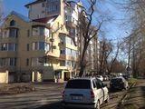 Продам отличный пентхаус в центре города-180м2- рядом румынское консульство !
