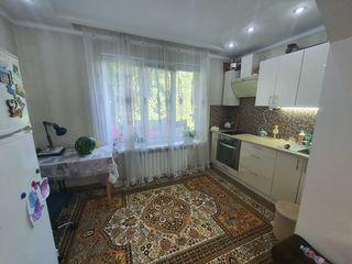 Apartament tip Studio 36m2