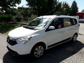 Chirie Auto 7 Locuri (De la 10€) Chisinau > Viber / WhatsApp > Livrare 24/24