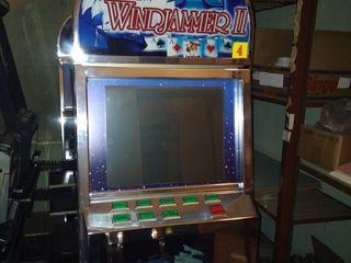 В каком году в латвии изъяли игровые аппараты из баров игровые автоматы без регистрации казино