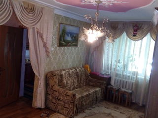 vindem apartament mobilat geamuri noi si fasad otiplit...
