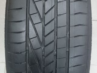 R18 225/40 GoodYear Excellence