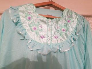 Продам новые ночные сорочки хорошего качества из натуральной ткани