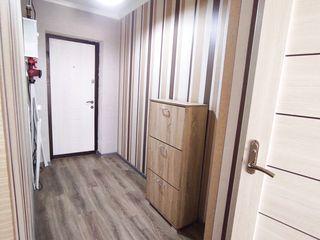Apartament 46 m2