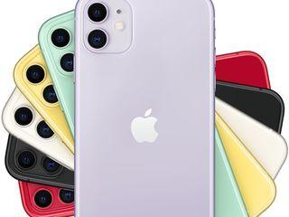 Telefoane noi ! Garantie ! Apple iPhone 11 Pro Max, 11 Pro, 11, Xs Max, Xs, Xr, 8 Plus, 8, 7 ...