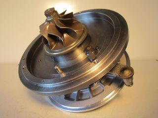 картридж турбины 2200 lei