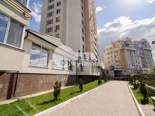 Vânzare spațiu comercial/oficiu, 267 mp, Centru, 150000 €!