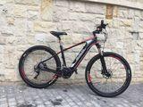 Sava Knight 9.0 E-bike Carbon