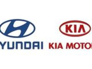 Запч Kia, Hyundai, Toyota, Mitsubishi, Mazdа Nissan Honda cцепление амортизация ходовая зажигание