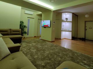 Apartament Buiucani Alba Iulia - Deleanu