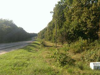 Продается 2 га леса первая линия под Базу отдыха-Леушенская трасса.