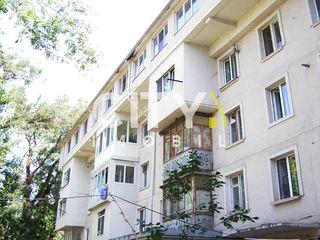 Продается 4-х комн. квартира, Кишинев, Ботаника 113 m