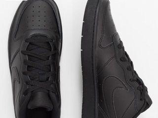 Nike 41 mărime