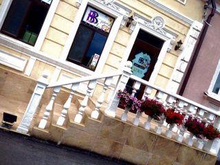 Продается шикарный салон красоты / se vinde un splendid salon de frumusețe - супер цена 4900 евро!