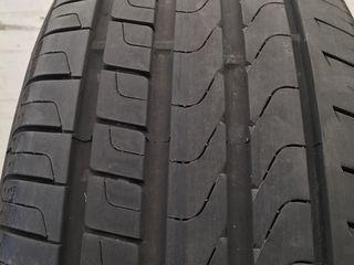 215/60 R16 Pirelli