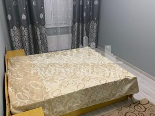 Chirie apartament cu 1 cameră, str. Vasile Lupu, 260 euro!!!