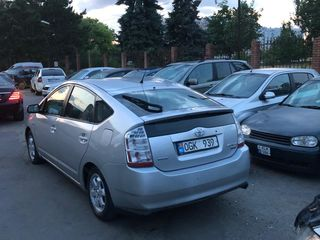 Chirie auto | прокат авто | rent a car