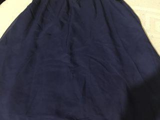 Bluza noua 50 lei