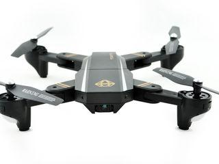 Дроны, квадрокоптеры / drone+camera