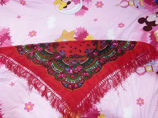 Saluri noi cu traditie moldoveneasca