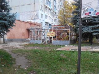 200 m2 p/u constructii