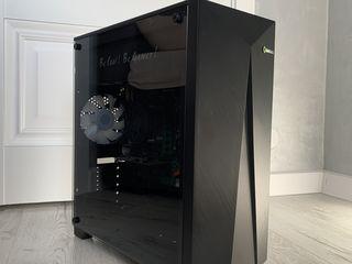 i5 / RAM-10gb / 1000gb / videocard-GTFORCE 710