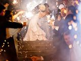 Vip dansatori la nunti si cumatrii  flagrant / танцоры на свадьбу flagrant