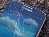 Schimbarea profesionistă a sticlei la apple iphone, ipad și samsung