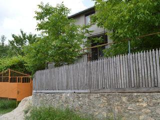 Casa cu suprafata de 67 mp, Ghidighici - 35 000 euro