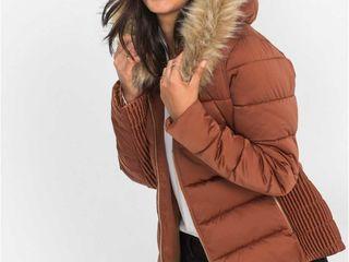 Куртки из Европы на любой вкус. Большой выбор. Скидки до -70%!