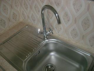 24/24 canalizare si desfundare - canalizare in bucatarie,veceu,dus,baie,chiuvete in apartamente,case