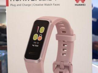 Huawei Band 4 (новый)