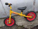 bicicletă pentru copii (velobeg)