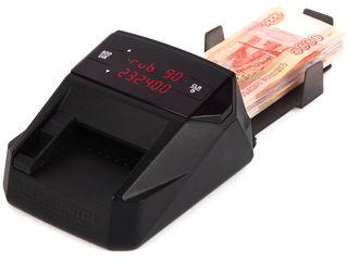 Detector de valută /детектор валют moniron dec multi
