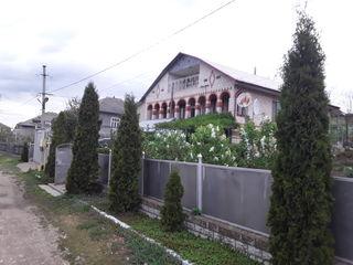 Продаётся дом с земельным участком в 10 соток в селе Згурица Дрокиевского р-на в хорошем состоянии с