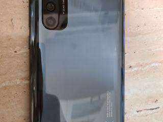 Xiaomi MI NOTE 10 LITE/ Starea ideală/ 8/128gb