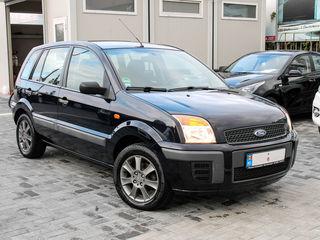 Chirie auto ! La cele mai mici preţuri în Moldova