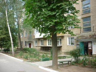 Квартира-2-х, продам, срочно!!!, Дубоссары