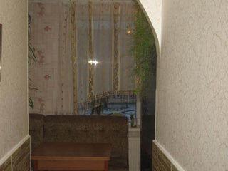 Urgent se vinde apartament cu doua camere in regiunea Soroca Noua